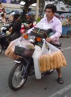 [Imagem: egg-sandwich.jpg]